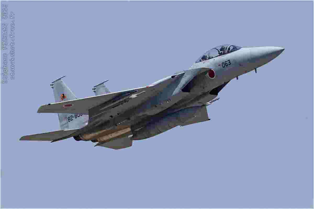 tofcomp#6917-F-15-Japon-air-force