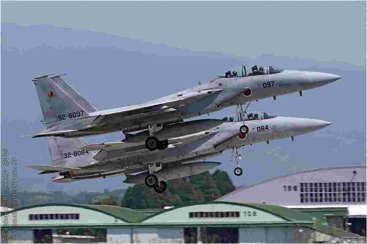 tofcomp#6922-F-15-Japon-air-force