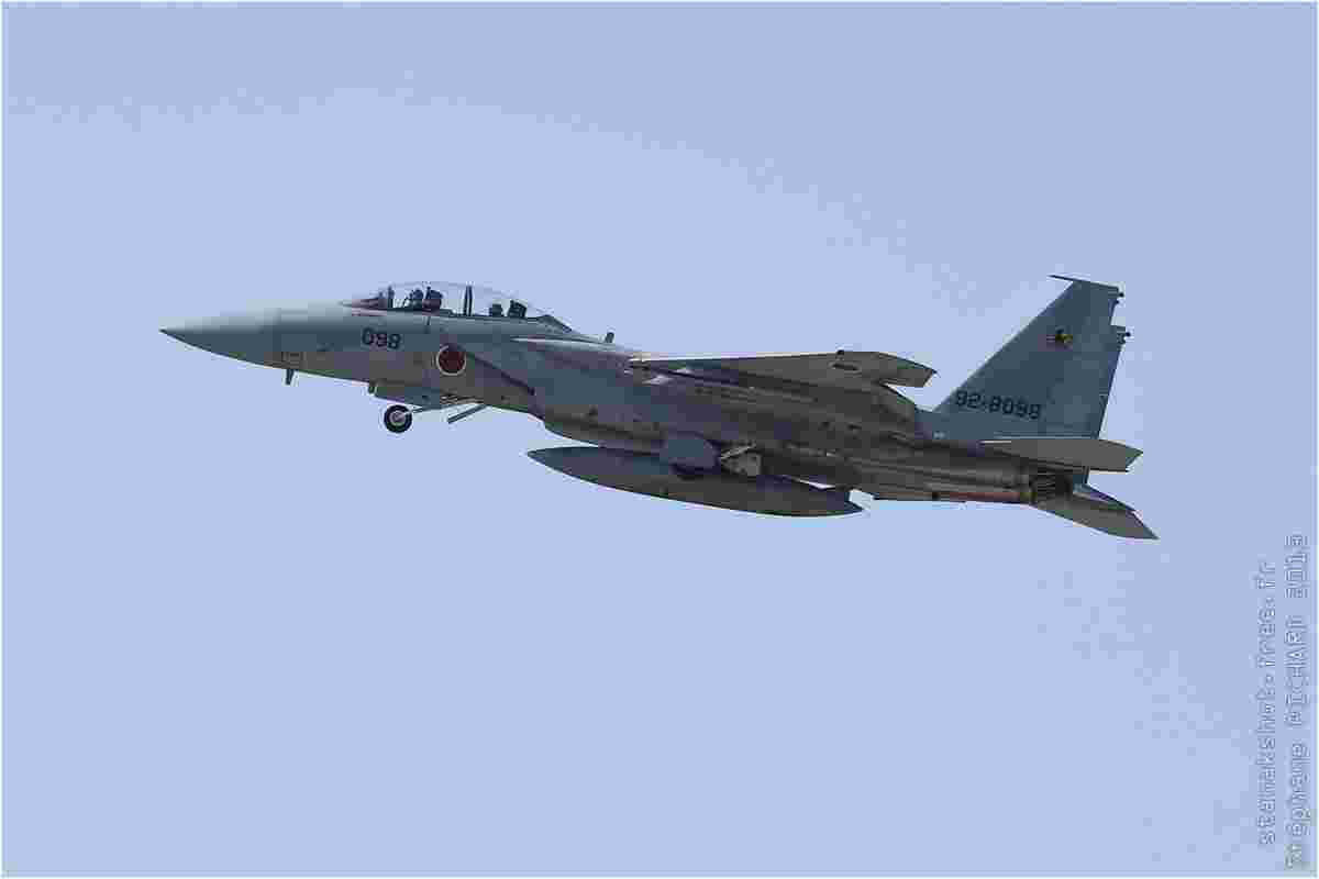 tofcomp#6923-F-15-Japon-air-force