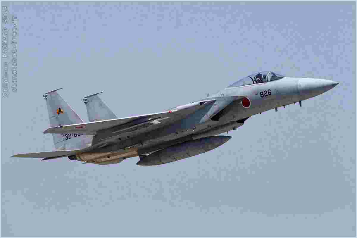 tofcomp#6925-F-15-Japon-air-force