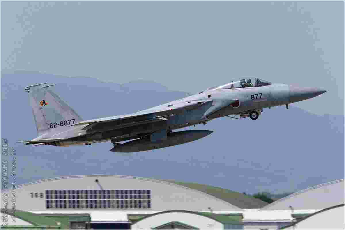tofcomp#6926-F-15-Japon-air-force