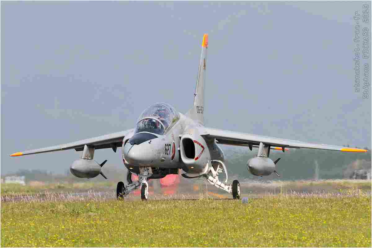 tofcomp#6927-T-4-Japon-air-force
