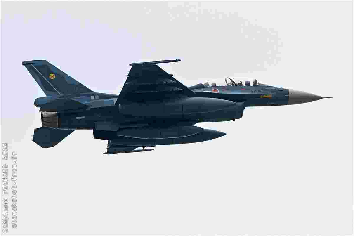 tofcomp#6933-F-2-Japon-air-force