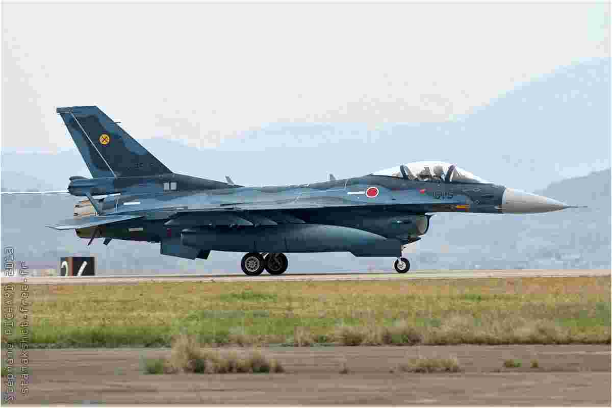 tofcomp#6937-F-2-Japon-air-force