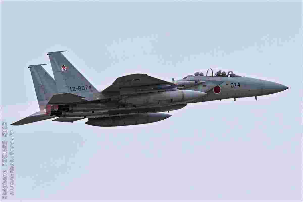 tofcomp#6939-F-15-Japon-air-force