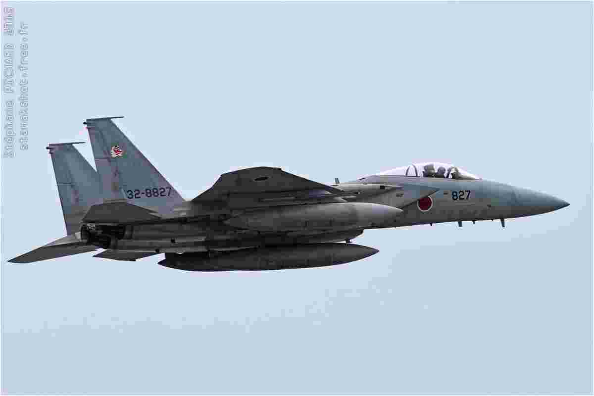 tofcomp#6941-F-15-Japon-air-force
