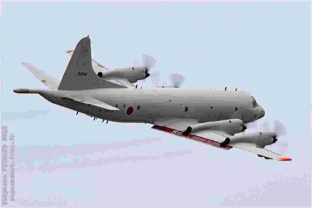 tofcomp#6943-Orion-Japon-navy