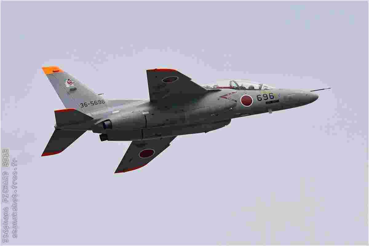 tofcomp#6944-T-4-Japon-air-force