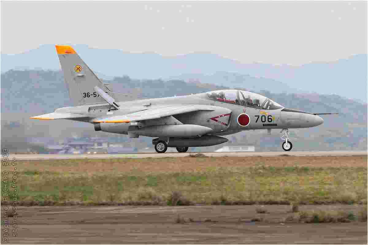 tofcomp#6945-T-4-Japon-air-force