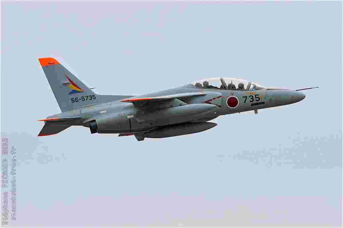 tofcomp#6946-T-4-Japon-air-force
