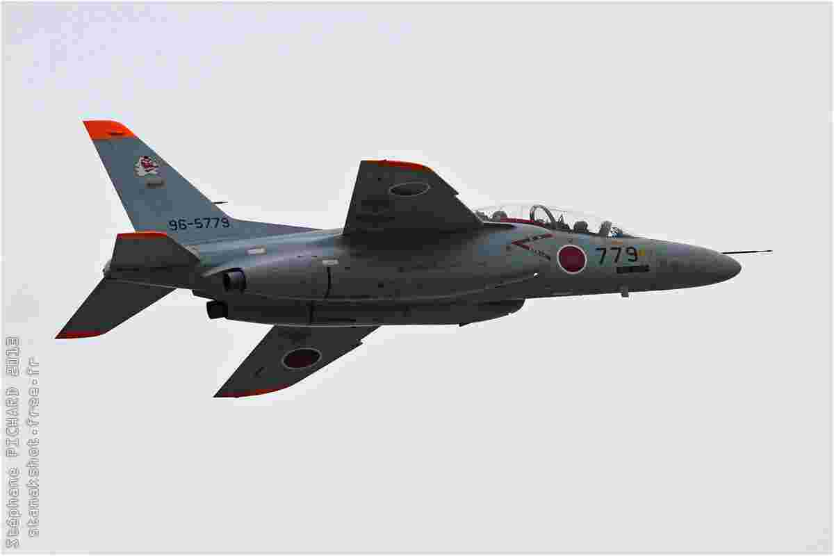 tofcomp#6947-T-4-Japon-air-force