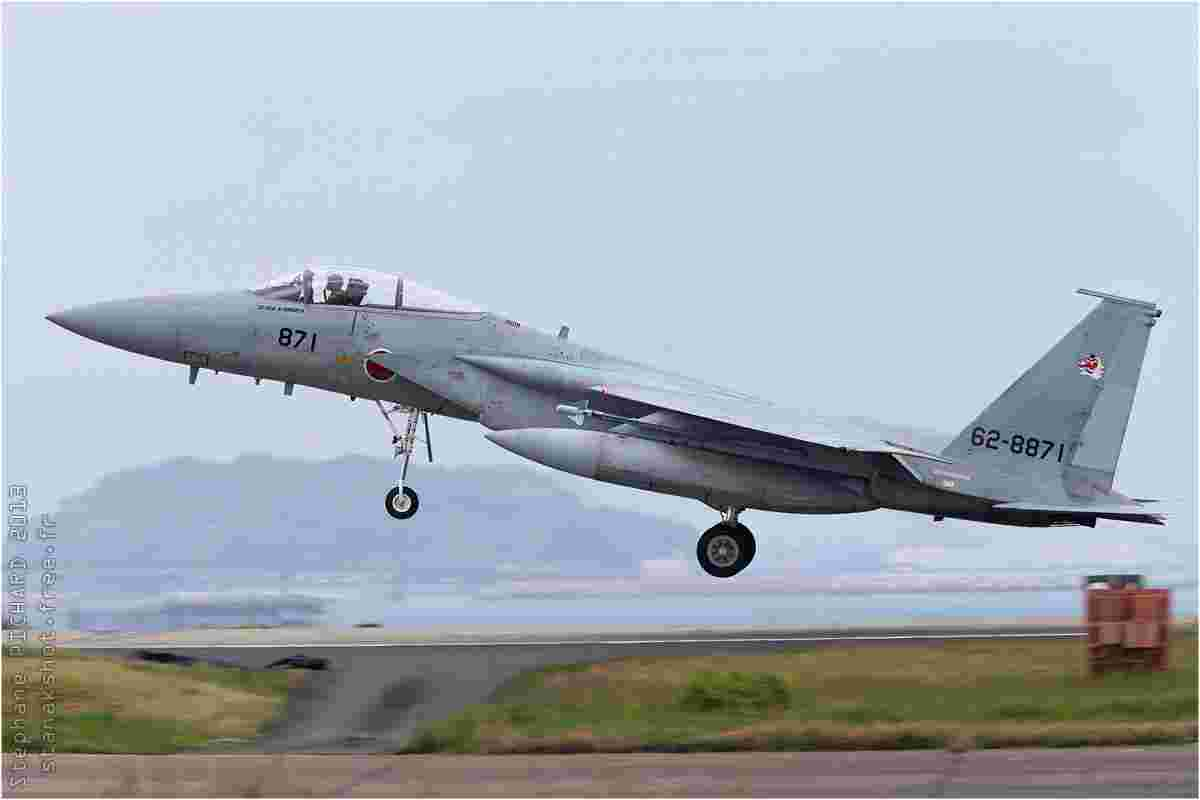 tofcomp#6950-F-15-Japon-air-force