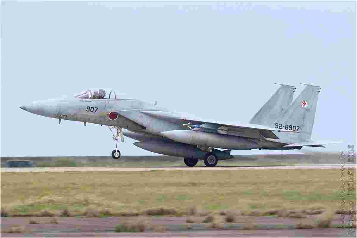 tofcomp#6951-F-15-Japon-air-force