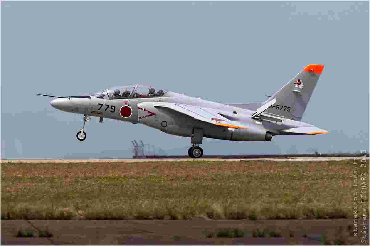 tofcomp#6952-T-4-Japon-air-force