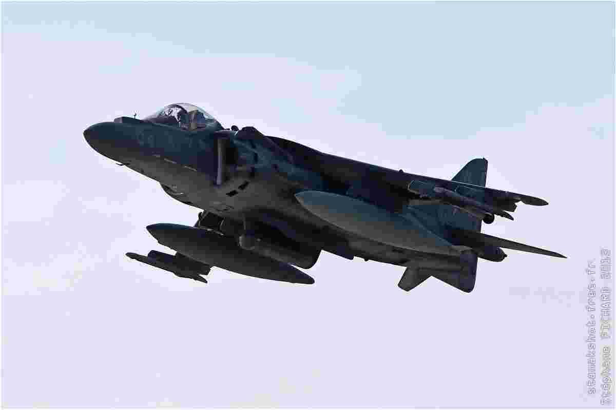 tofcomp#6954-Harrier-USA-marine-corps