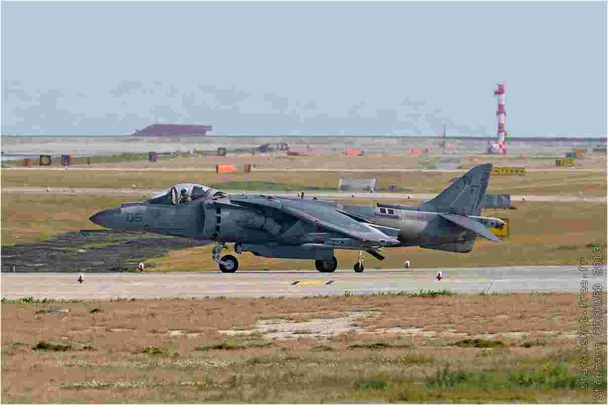 tofcomp#6955-Harrier-USA-marine-corps
