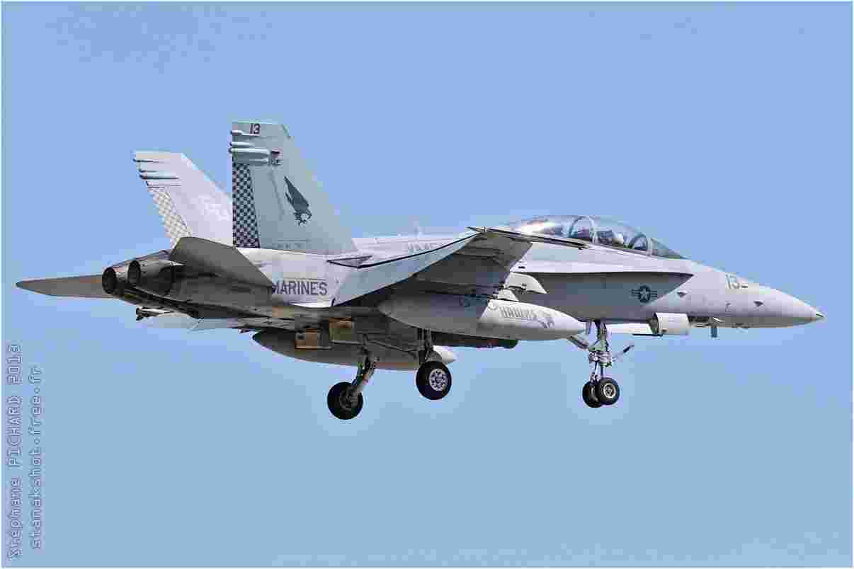 tofcomp#6959-F-18-USA-marine-corps