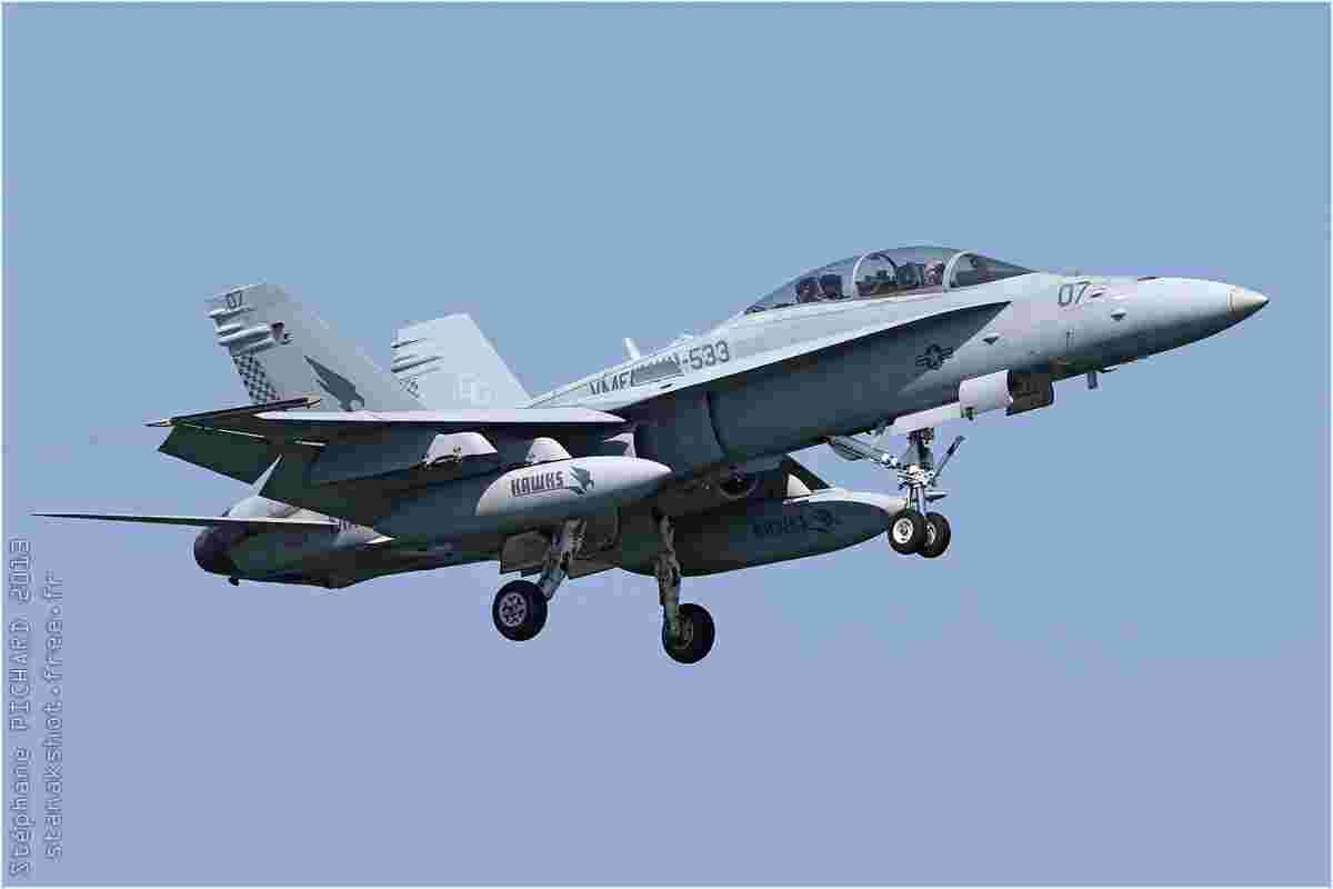 tofcomp#6960-F-18-USA-marine-corps