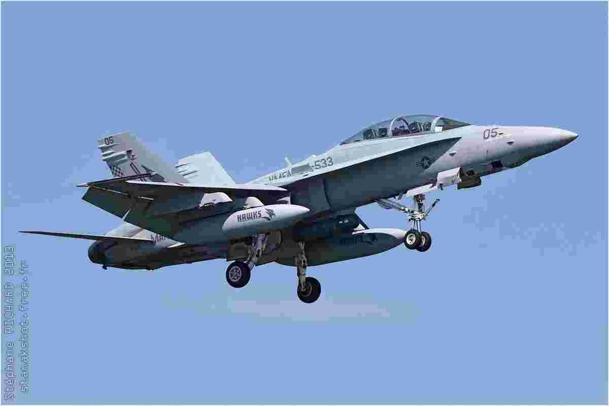 tofcomp#6962-F-18-USA-marine-corps