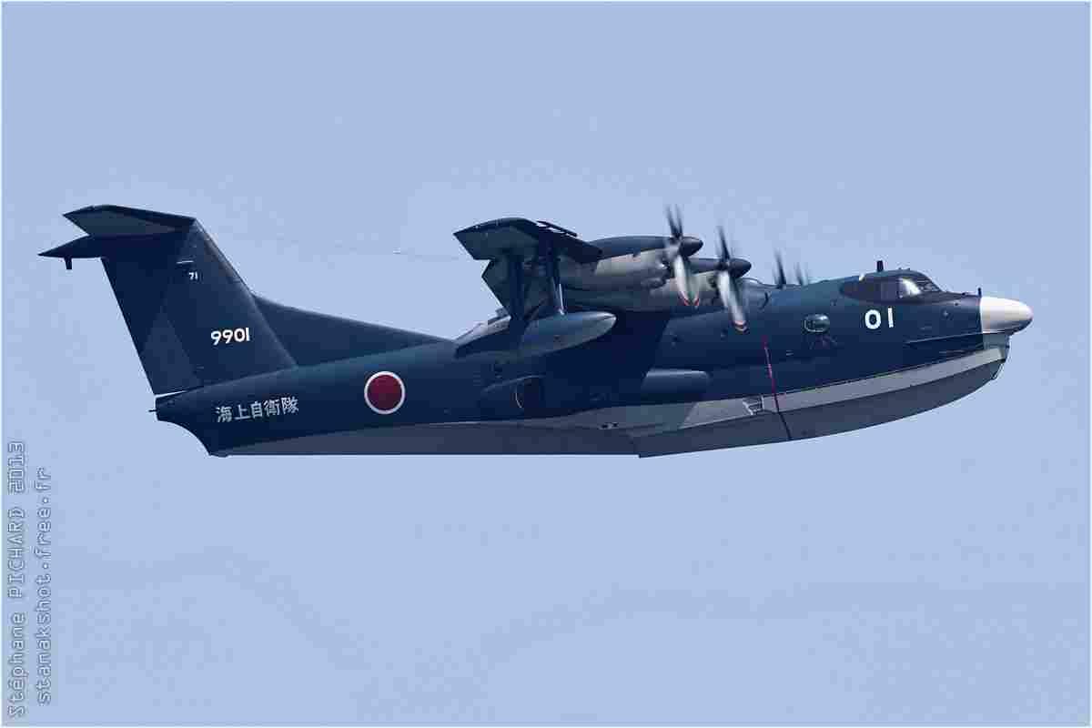 tofcomp#6966-US-1-Japon-navy