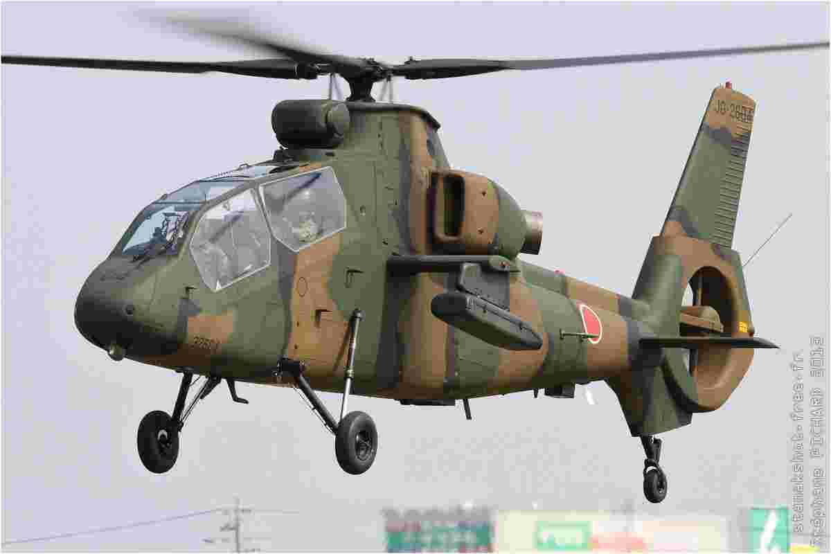 tofcomp#6973-OH-1-Japon-army
