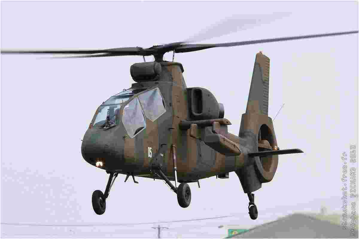 tofcomp#6977-OH-1-Japon-army