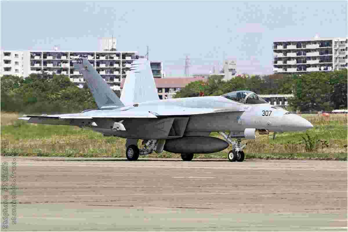 tofcomp#6990-F-18-USA-navy