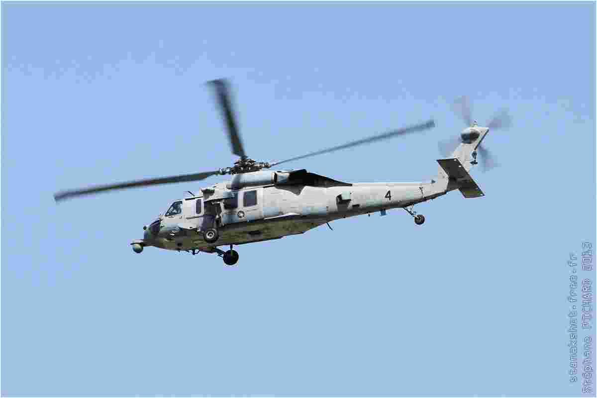 tofcomp#6999-H-60-USA-navy