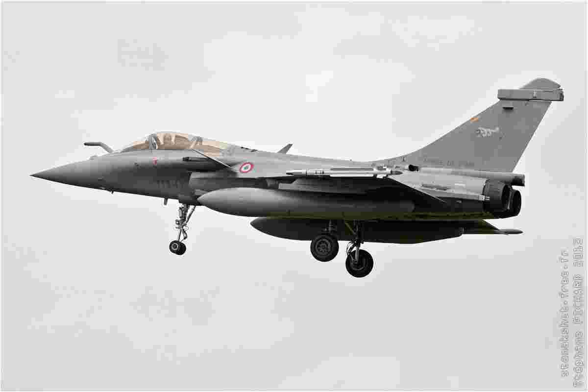 tofcomp#7006-Rafale-France-air-force