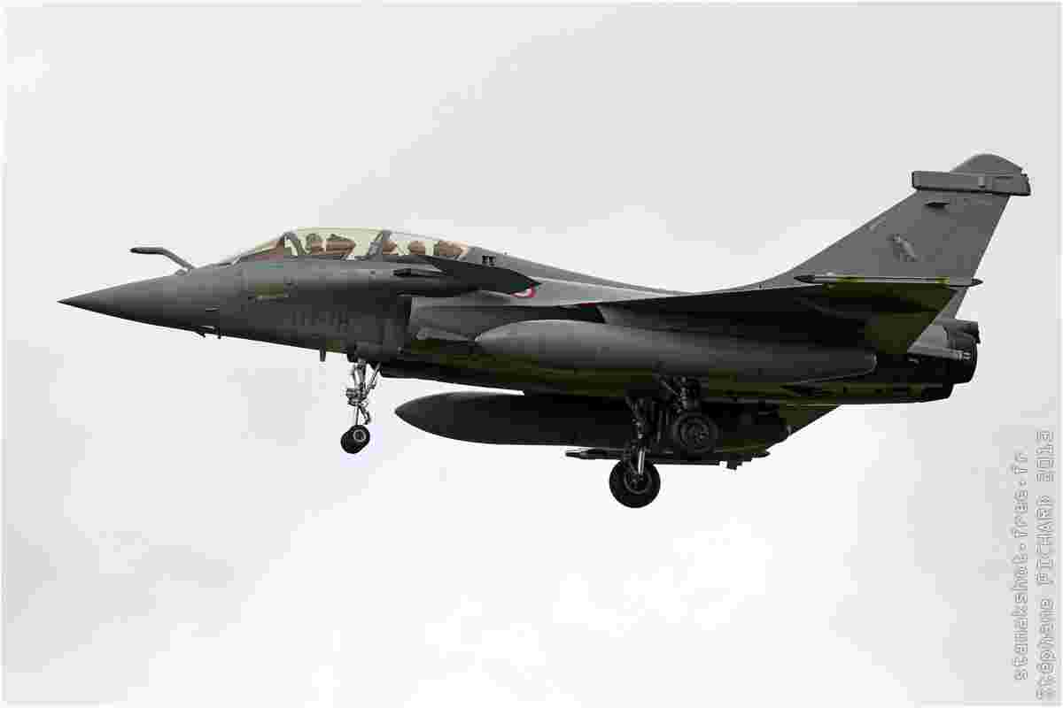 tofcomp#7014-Rafale-France-air-force