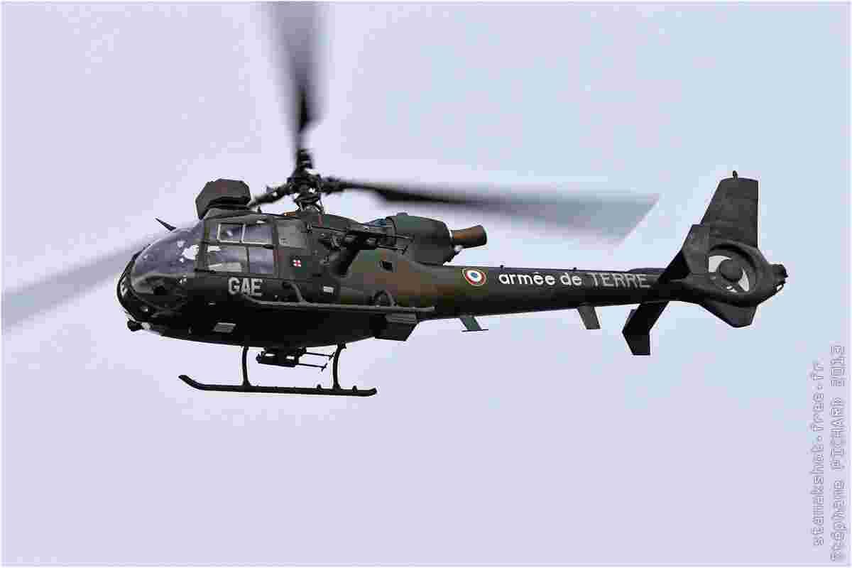 tofcomp#7015-Gazelle-France-army
