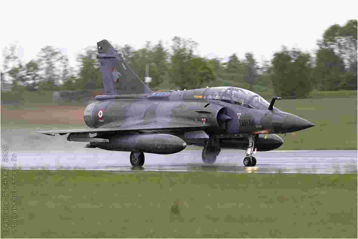 tofcomp#7033-Mirage-2000-France-air-force