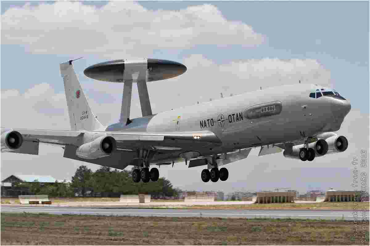 tofcomp#7037-B707-NATO-OTAN