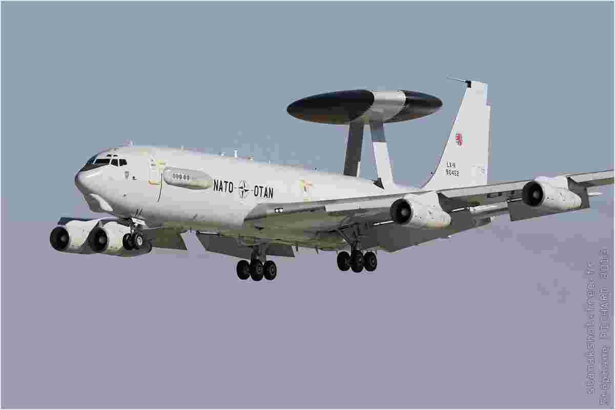 tofcomp#7038-B707-NATO-OTAN