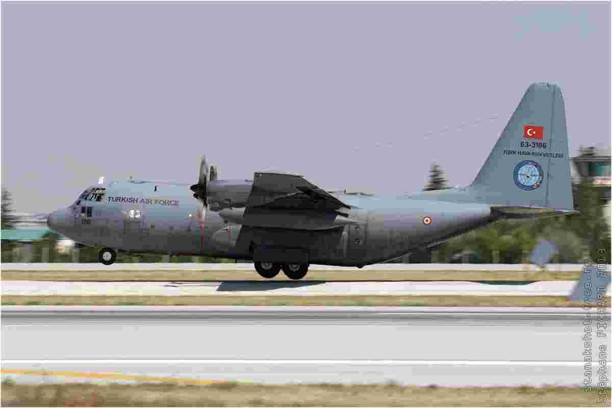 tofcomp#7039-C-130-Turquie-air-force