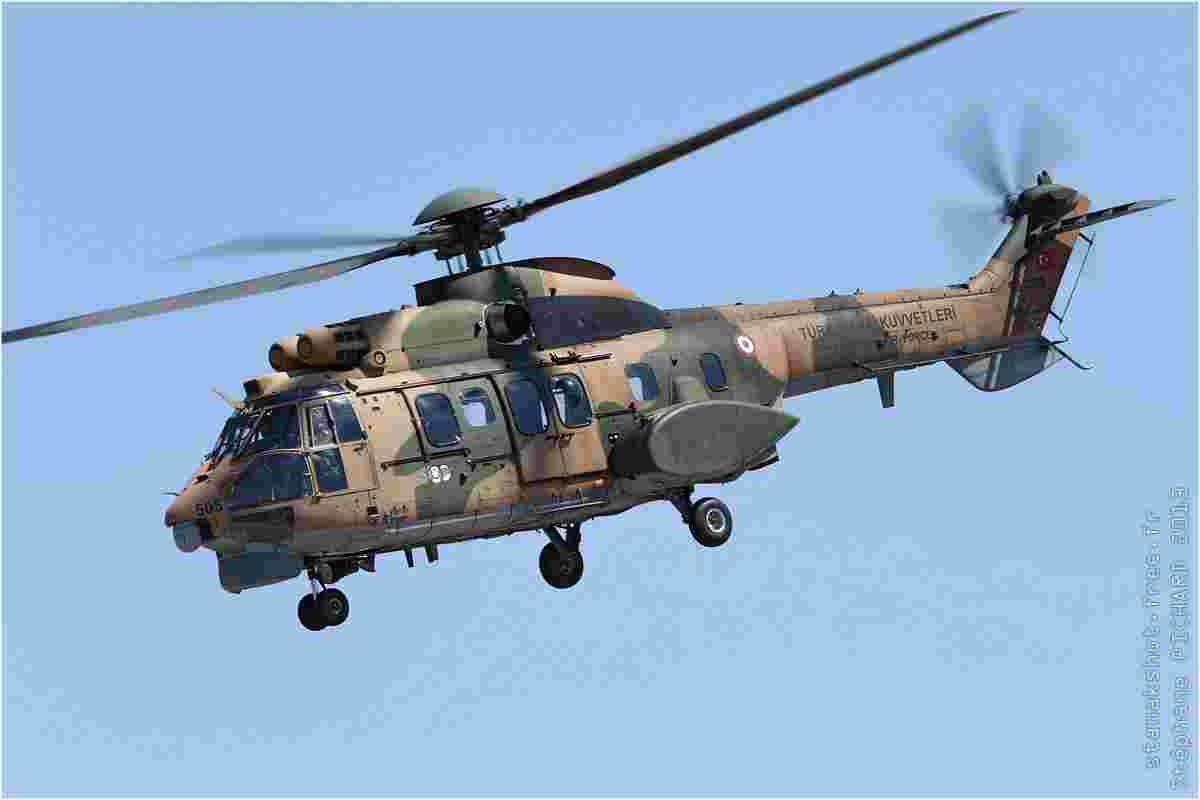 tofcomp#7041-Super-Puma-Turquie-air-force