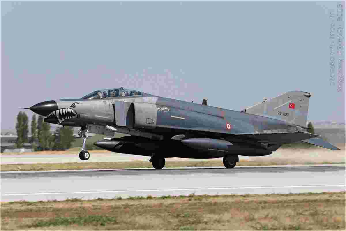 tofcomp#7043-F-4-Turquie-air-force