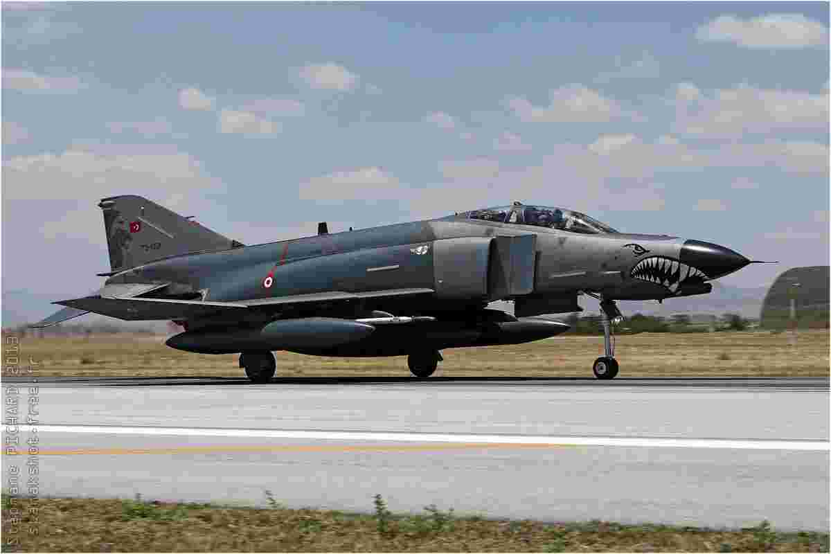 tofcomp#7044-F-4-Turquie-air-force