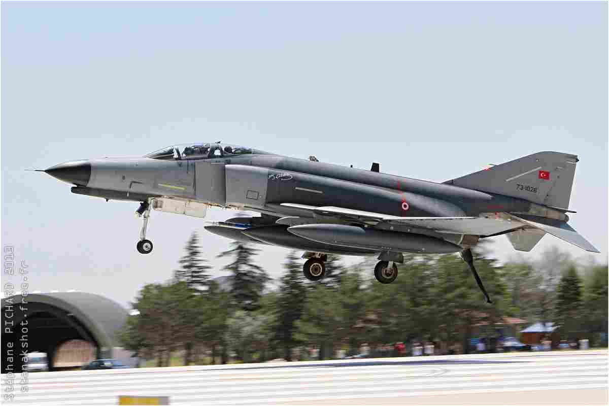 tofcomp#7047-F-4-Turquie-air-force