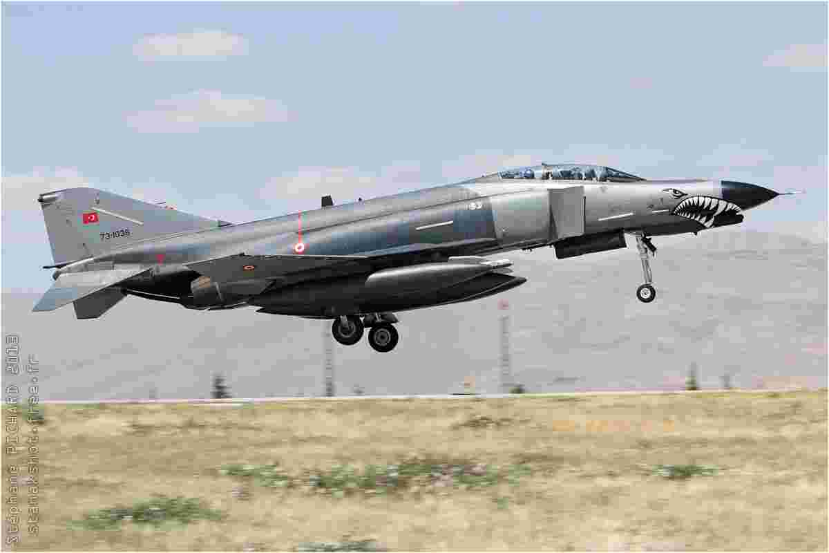 tofcomp#7049-F-4-Turquie-air-force