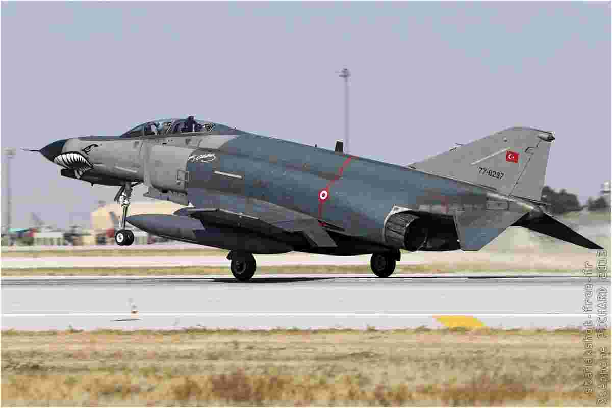 tofcomp#7050-F-4-Turquie-air-force