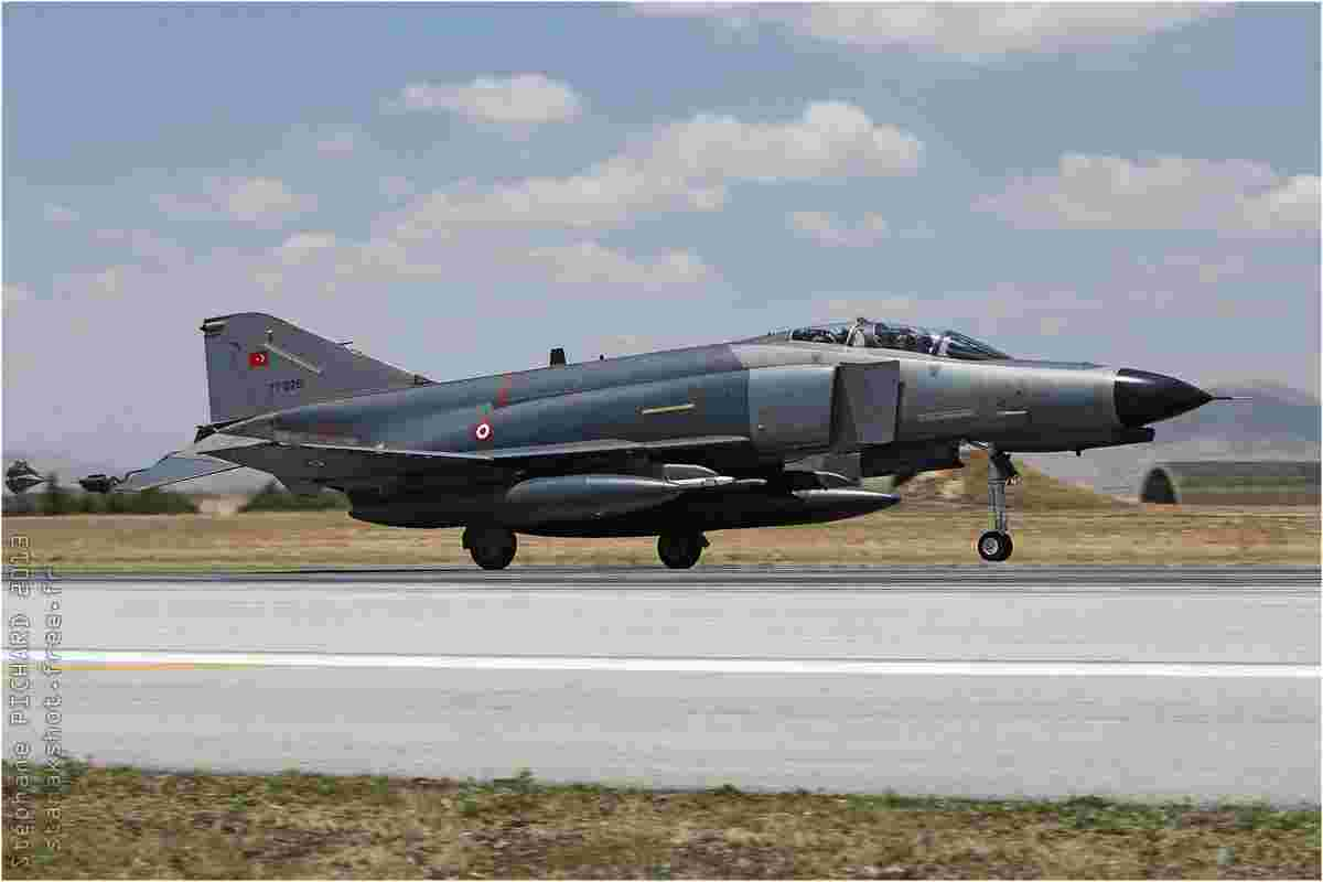 tofcomp#7051-F-4-Turquie-air-force