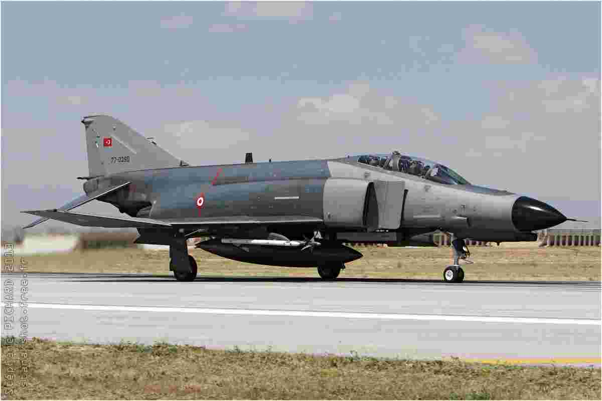 tofcomp#7052-F-4-Turquie-air-force
