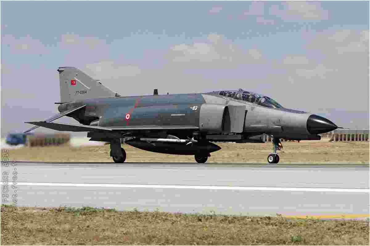 tofcomp#7054-F-4-Turquie-air-force