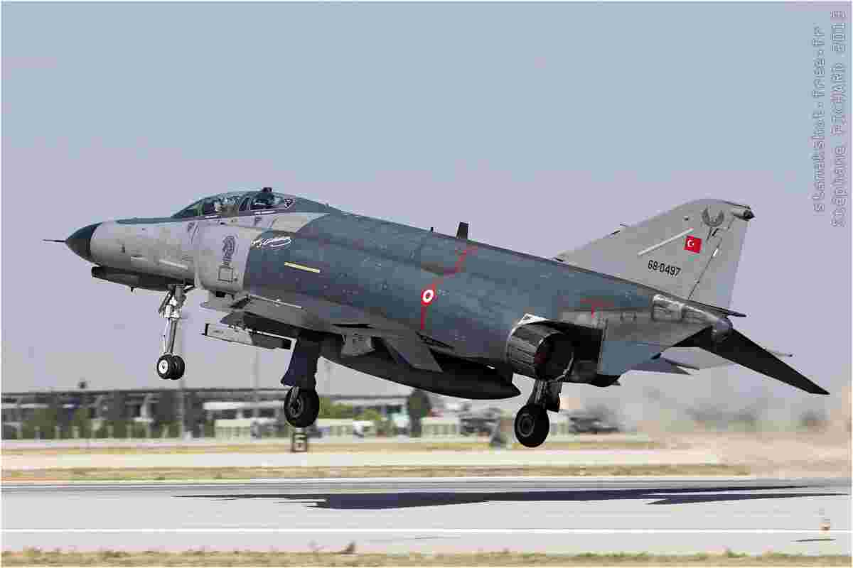 tofcomp#7055-F-4-Turquie-air-force