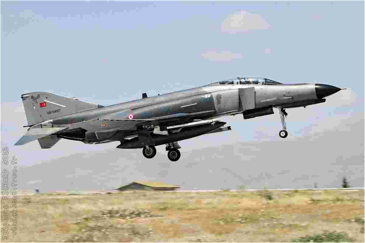 tofcomp#7056-F-4-Turquie-air-force