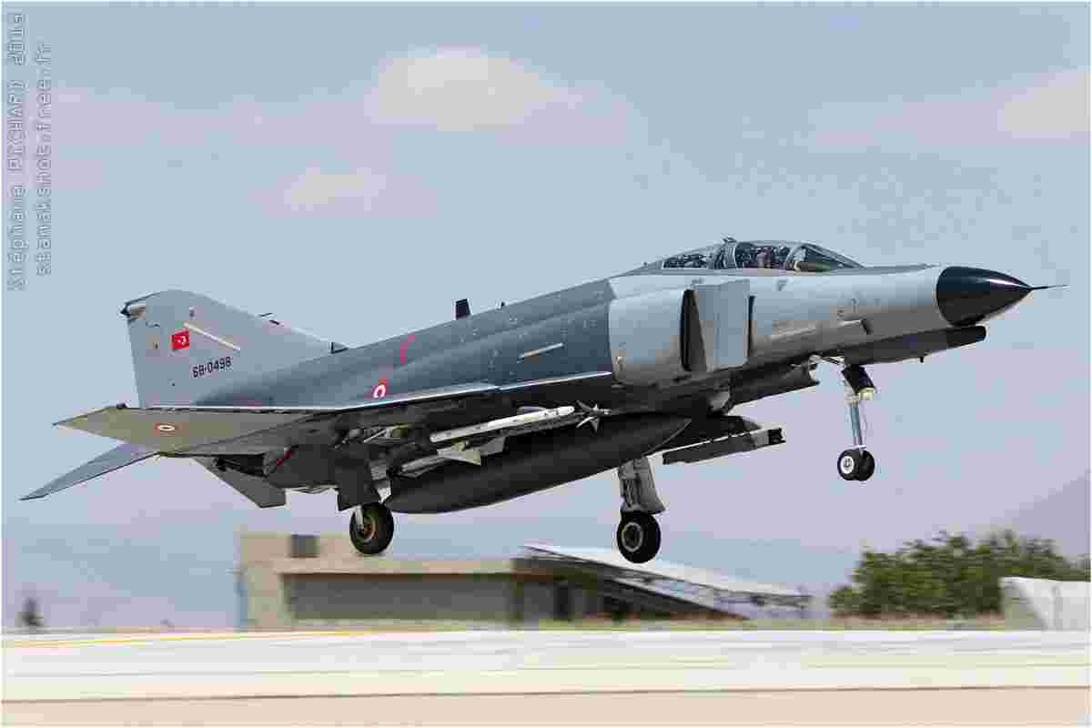 tofcomp#7058-F-4-Turquie-air-force