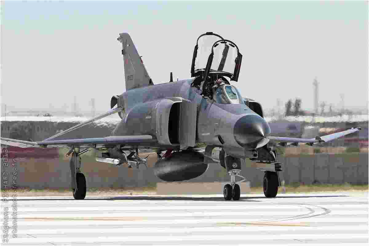 tofcomp#7059-F-4-Turquie-air-force