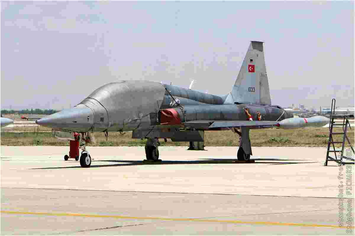 tofcomp#7062-F-5-Turquie-air-force