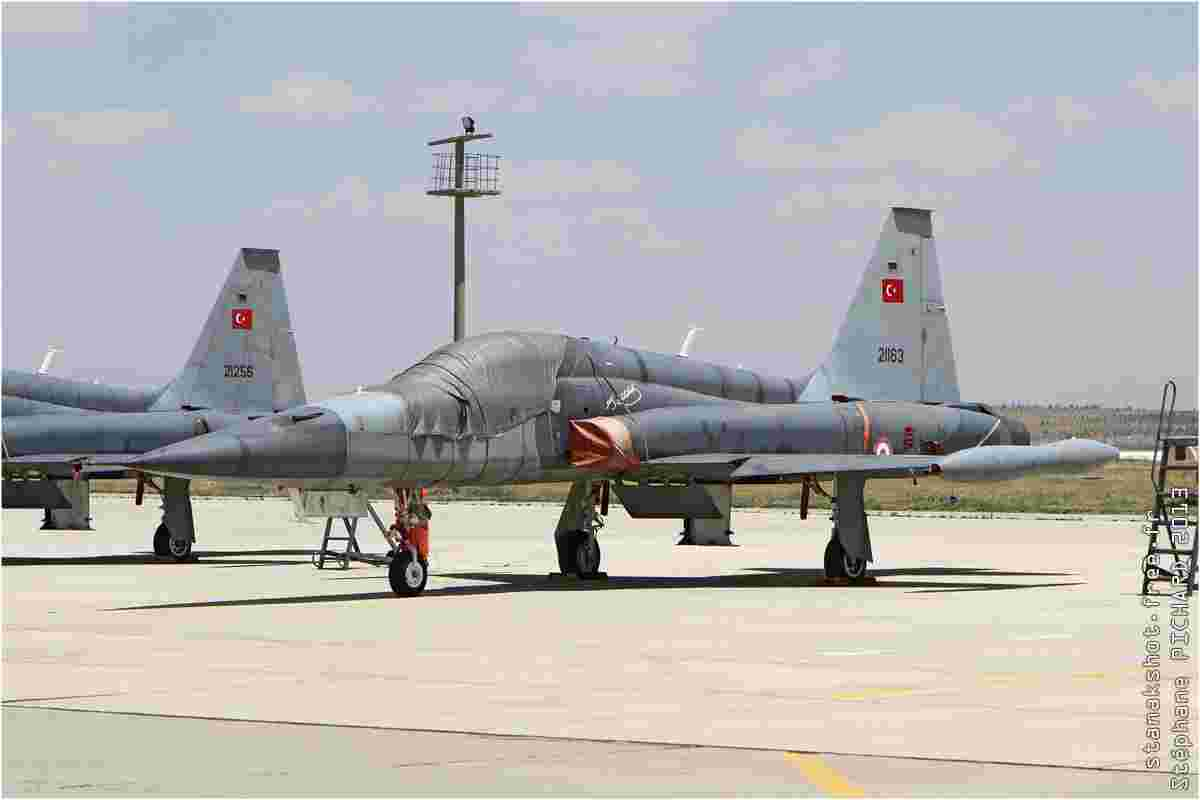 tofcomp#7066-F-5-Turquie-air-force